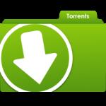 Торрент: WoW 1.12.1