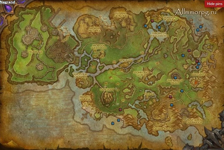 http://www.allmmorpg.ru/wp-content/uploads/2014/11/Gliders-map.jpg