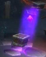 Ящики с рудой для второй фазы