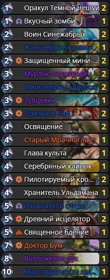 http://www.allmmorpg.ru/deckbuilder/?deck=180