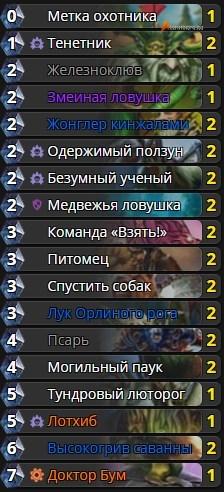 http://www.allmmorpg.ru/deckbuilder/?deck=173