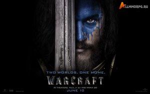 Постер фильма Warcraft 2