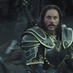 Скриншоты из фильма Warcraft 2