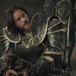 Скриншоты из фильма Warcraft 6
