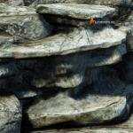 Месторождения опалов