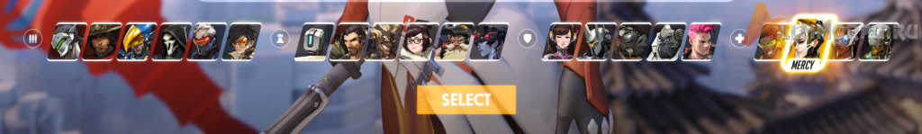 overwatch-hero-selection[1]