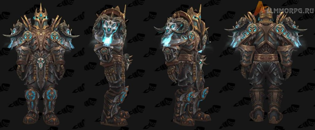 491214-tier-19-death-knight-mythic[1]