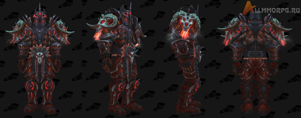 491225-tier-19-death-knight-mythic[1]