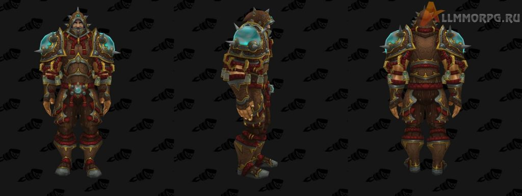 494483-tier-19-monk-mythic[1]