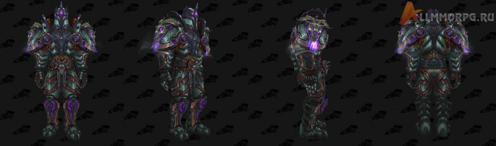 494601-tier-19-death-knight-normal[1]