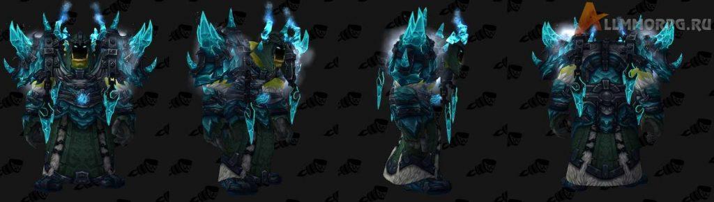 497674-shaman-tier-19-mythic02[1]