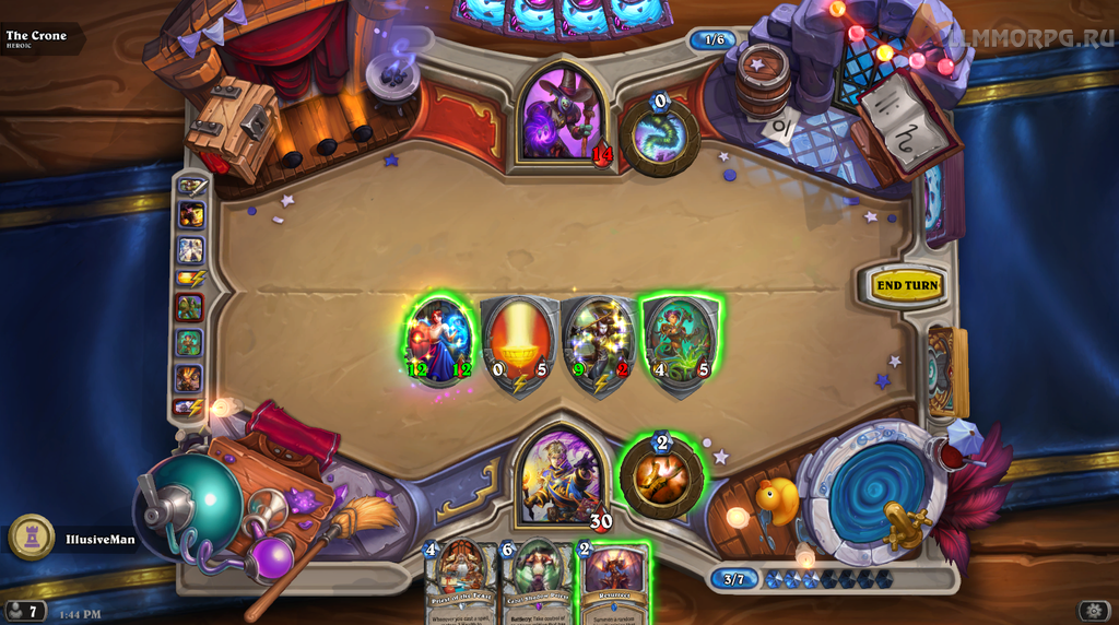 Hearthstone%20Screenshot%2008-18-16%2013.44.58_zps0qoiyhum[1]