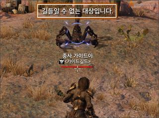 20_image031
