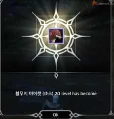 pet_level_up1