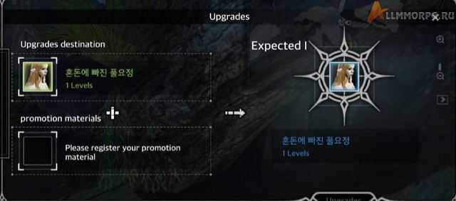 pet_upgrade1